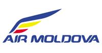 Аир Молдова